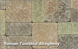 Pavers Sam's Material and More, Inc  Pinckneyville, IL (618) 357-6612