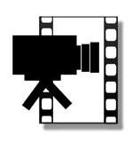 CPAP Videos