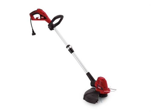 Residential Brush Cutters / Trimmers