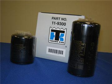 Thermo King Parts for PM Service Thermo King of Southeast