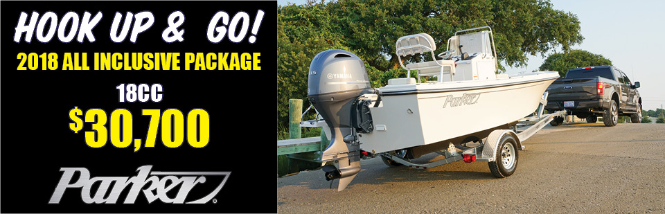 Text match mobile hookup scout boats review