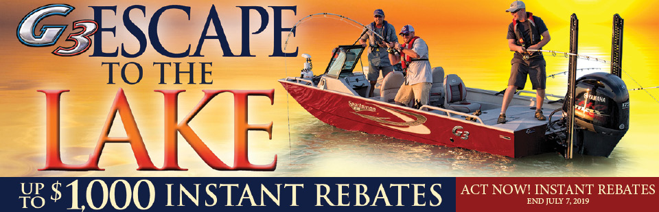 g3 rebates sc the boathouse hilton head - okatie