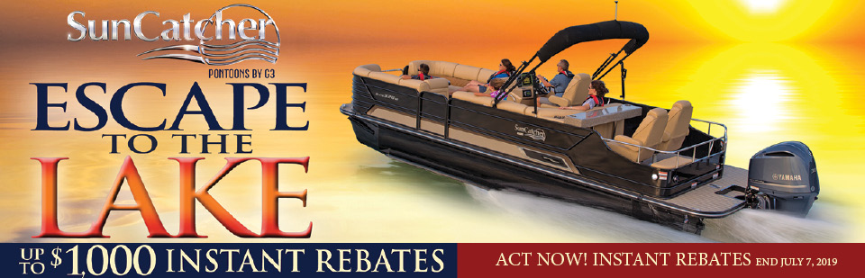 SunCatcher Rebates sc the boathouse hilton head - okatie