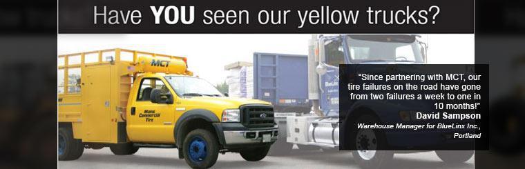 Tires Heavy Truck Services Alignments Tire Retreading Wheel
