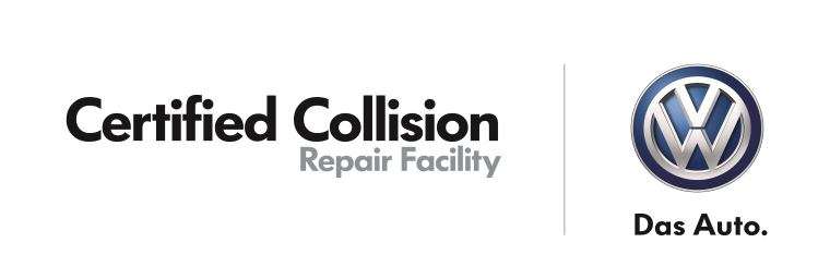 Houston's #1 Volkswagen Certified Collision Repair Facility