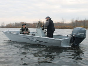 Marine Sales Snyder Marine Southport, NC (910) 454-4848
