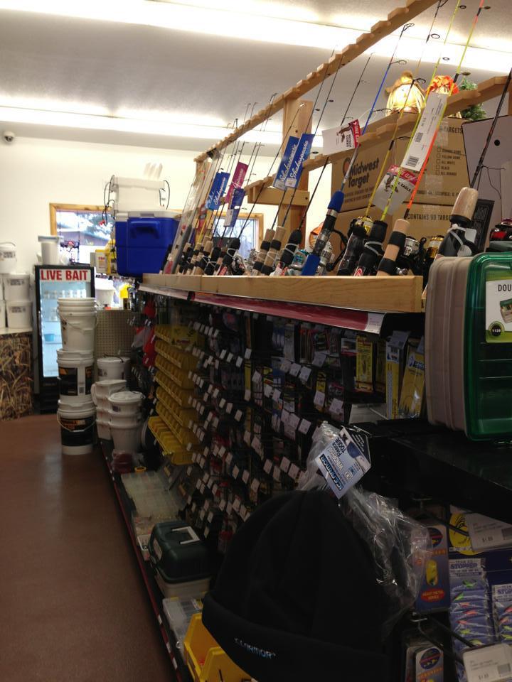 Convenience Store, Effie, MN Effie Country Service Effie, MN
