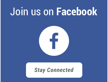 facebook_stay_connected