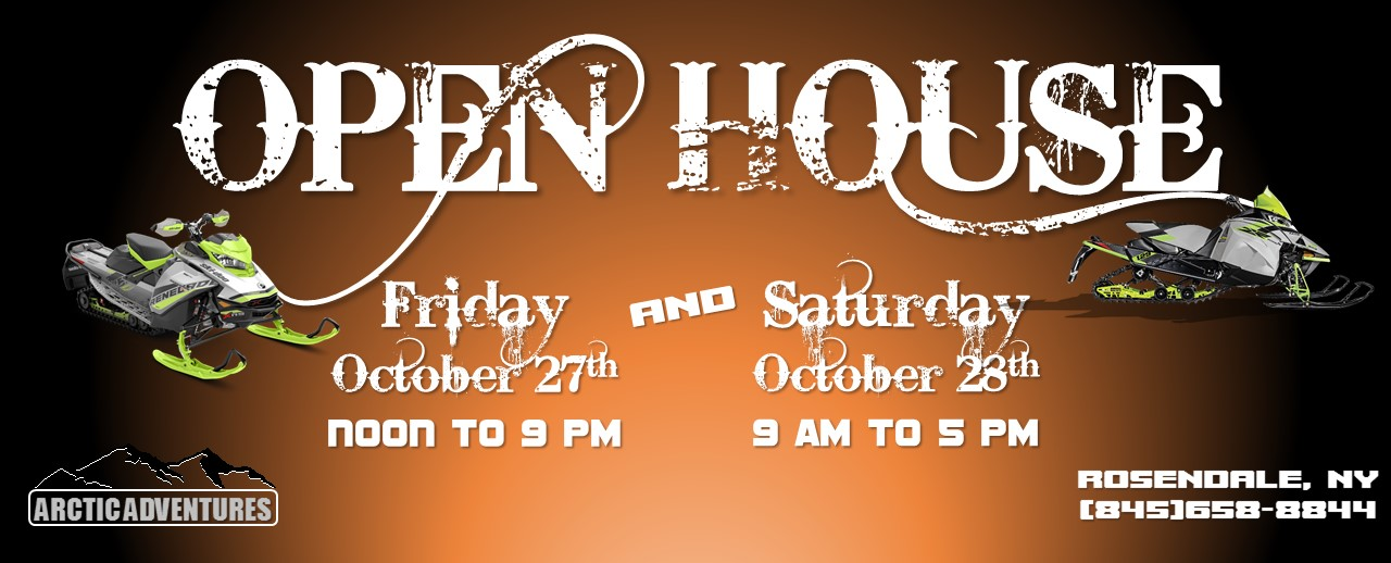 openhouse 2017 facebook banner