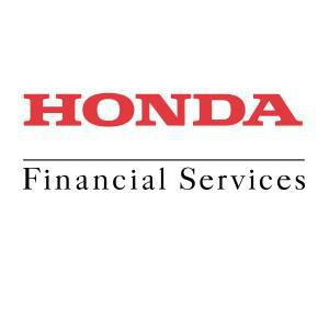Honda Financial Services Account >> Apply For Financing Handlebar Motorsports Durango Colorado