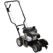 edger engine service