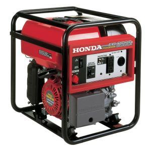 generator engine service