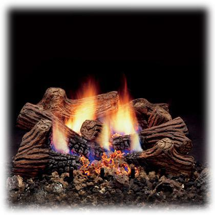 Leisure World Your Quality Pool Hearth Destination Since 1968