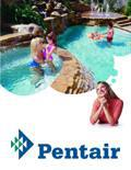 Pentair Catalog