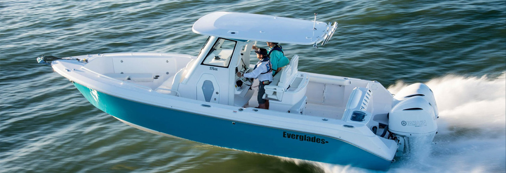 Selling Your Boat is a Hassle – Let us do it for You!