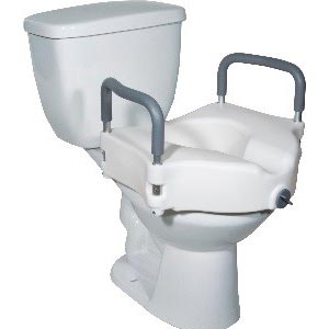 raised-toilet-seats