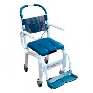 rolling-shower-chairs