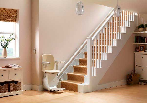 stair-lift-i