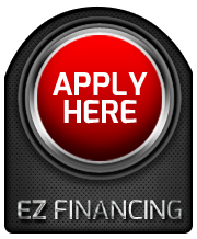 Apply for EZ Financing Here