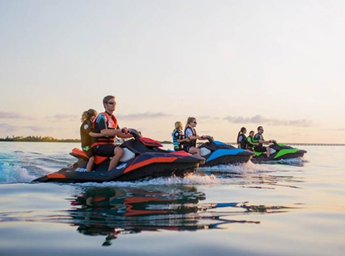 New & Used Sea-Doo PWCs for Sale & Rent in Hayward, WI