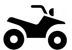 ATV Rentals in Hayward, WI