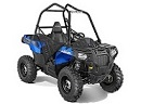 Polaris Ace ATVs for sale