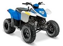 Polaris Phoenix ATVs for sale