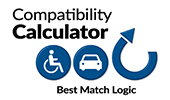 Compatibility Calculator