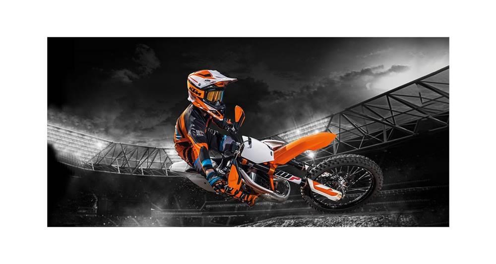 KTM Dirt Bikes For Sale | Morgan, UT | Powersports Dealer