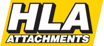 HLA-Attachments