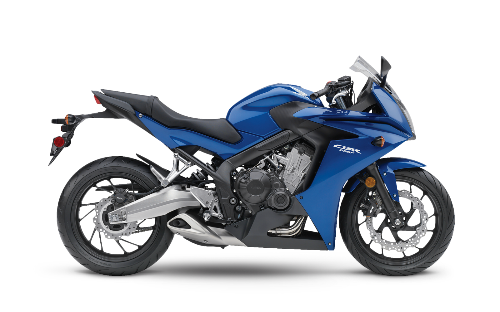 Honda Motorcycle Parts Canada Cheap | hobbiesxstyle