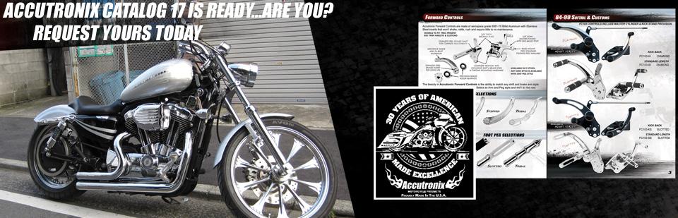 accutronix motorcycle parts provides premium motorcycle parts in rh accutronix com Victory Motorcycle Parts Discount Victory Kingpin Motorcycle