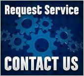 Request Service/Contact Us