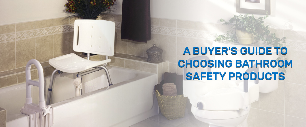 Bathroom Safety Products Buyer\'s Guide Heavenly Wheels Inc. - Johns ...