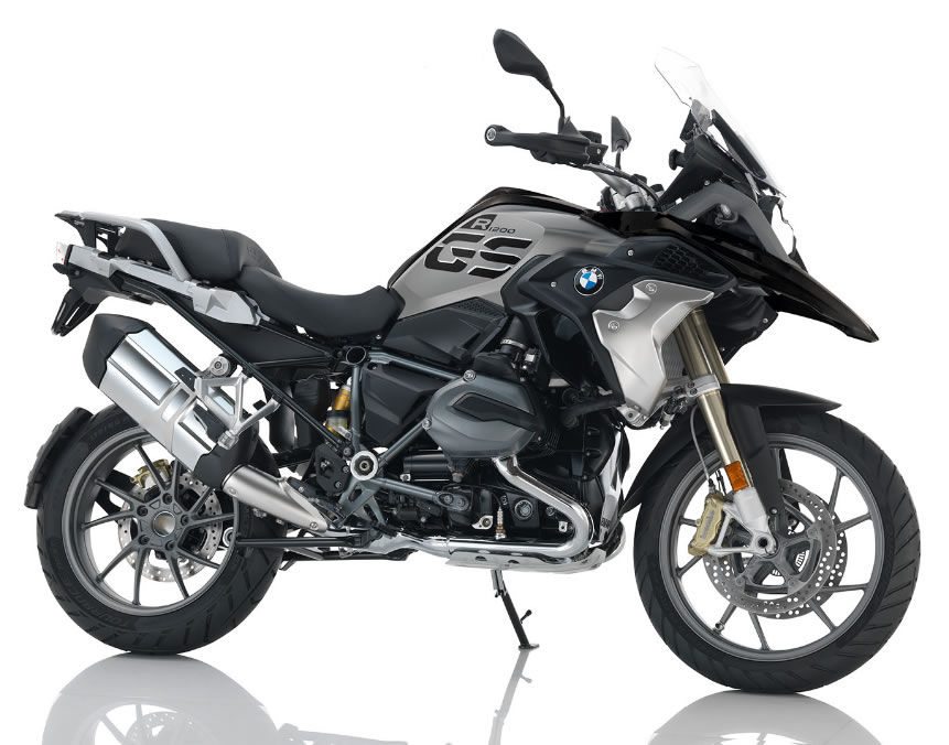 2018 bmw r1200gs new car release date and review 2018 mygirlfriendscloset. Black Bedroom Furniture Sets. Home Design Ideas
