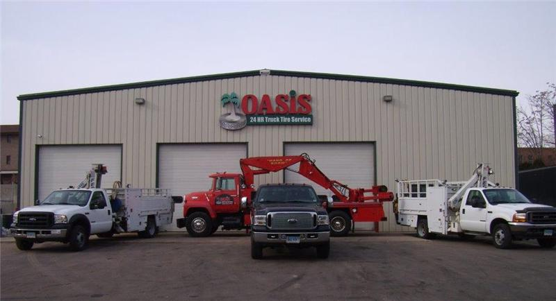 Oasis 24 hour truck service.jpg