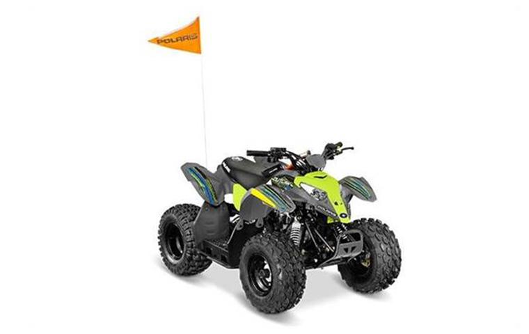 Polaris Youth ATVs