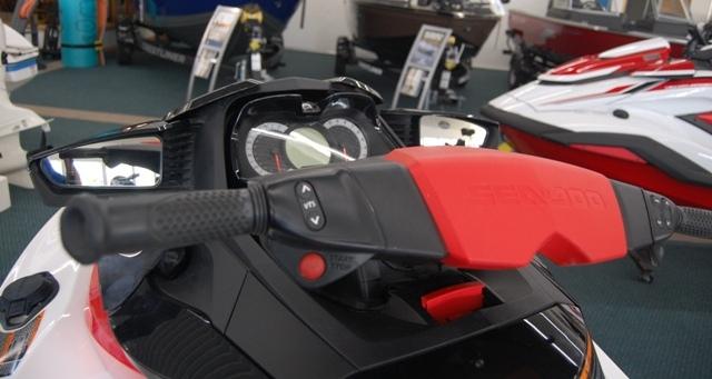 2011 Sea-Doo Wake Pro 215 for sale in Peterborough, ON