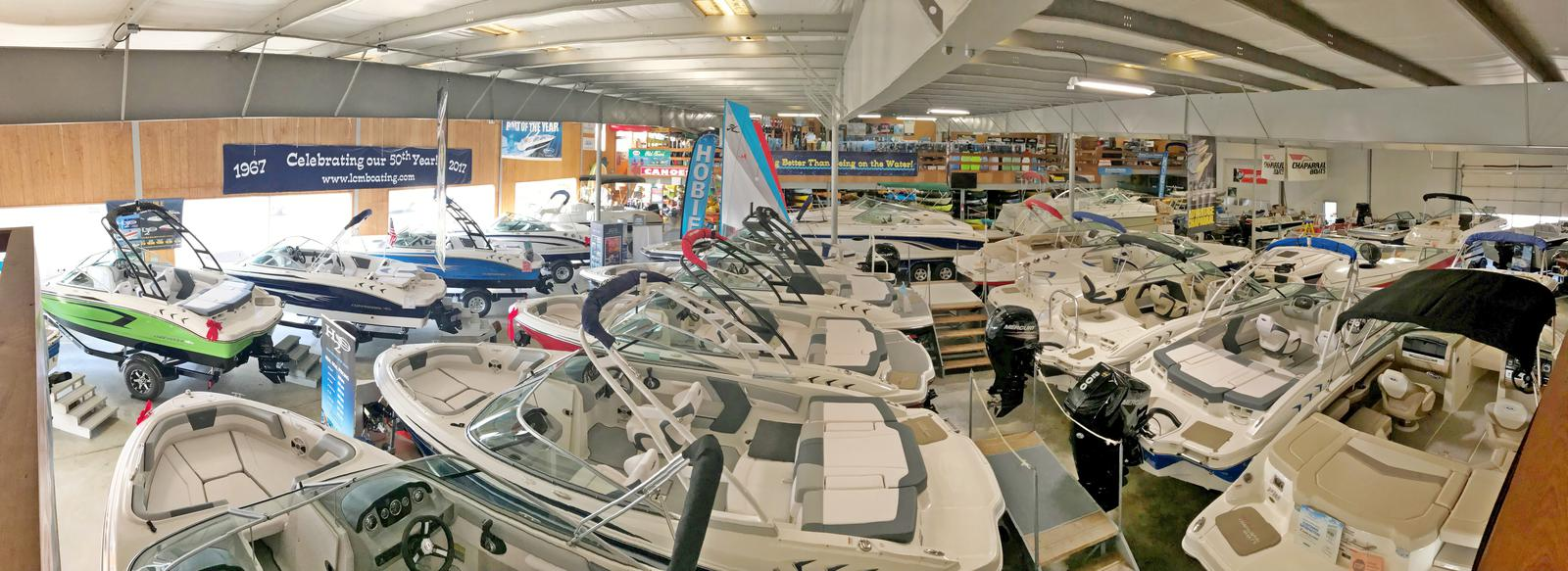 showroompanoramicview