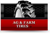 Ag & Farm Tires