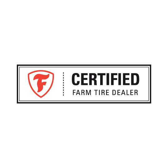 Certified-Dealer-Logo