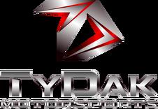 TyDak Motorsports
