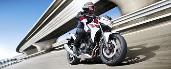 Honda motorcycle parts and accessories for sale