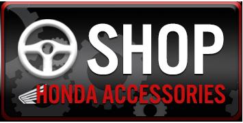 Beautiful Shop Honda Parts · Shop Honda Accessories