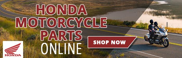 ... Honda Motorcycle Parts Palestine TX