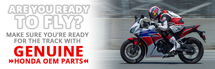 Charming Honda OEM Motorcycle Parts