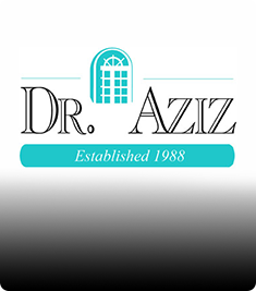 Dr. Aziz Medical Clinic