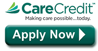Apply for Care Credit Now!