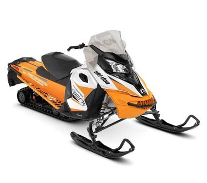 Sea-Doo Renegade® Adrenaline 600 H.O. E-TEC® in Madison, WI