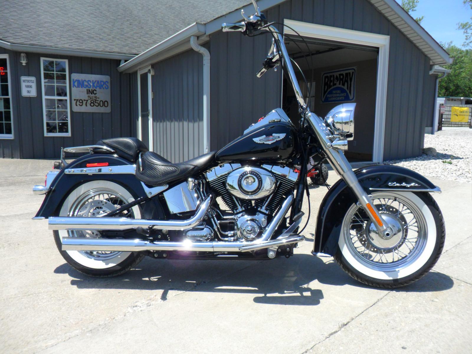 91 Blue Book Snowmobiles Harley Davidson Motorcycles Atvs
